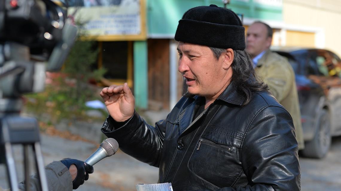 Нити Шамбалы - Артём Игнатенко